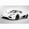 2012 Koenigsegg Agera R Hd Wallpapers