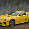 Download 2012 lexus lfa hd wallpapers Wallpapers, 2012 lexus lfa hd wallpapers Wallpapers Free Wallpaper download for Desktop, PC, Laptop. 2012 lexus lfa hd wallpapers Wallpapers HD Wallpapers, High Definition Quality Wallpapers of 2012 lexus lfa hd wallpapers Wallpapers.