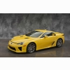 2012 Lexus Lfa Hd Wallpapers