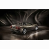 2012 Maserati Grancabrio Fendi 2 Hd Wallpapers