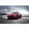 2012 Maserati Grancarbio Sport Hd Wallpapers