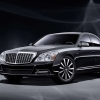 Download 2012 maybach edition 125 hd wallpapers Wallpapers, 2012 maybach edition 125 hd wallpapers Wallpapers Free Wallpaper download for Desktop, PC, Laptop. 2012 maybach edition 125 hd wallpapers Wallpapers HD Wallpapers, High Definition Quality Wallpapers of 2012 maybach edition 125 hd wallpapers Wallpapers.