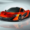 Download 2012 mclaren p1 concept hd wallpapers Wallpapers, 2012 mclaren p1 concept hd wallpapers Wallpapers Free Wallpaper download for Desktop, PC, Laptop. 2012 mclaren p1 concept hd wallpapers Wallpapers HD Wallpapers, High Definition Quality Wallpapers of 2012 mclaren p1 concept hd wallpapers Wallpapers.