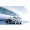 2012 Mercedes Benz Cls550 Hd Wallpapers