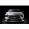 2012 Mercedes Benz Concept Hd Wallpapers