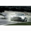 2012 Merdedes Sls Gt3 Hd Wallpapers
