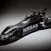 Download 2012 nissan deltawing hd wallpapers Wallpapers, 2012 nissan deltawing hd wallpapers Wallpapers Free Wallpaper download for Desktop, PC, Laptop. 2012 nissan deltawing hd wallpapers Wallpapers HD Wallpapers, High Definition Quality Wallpapers of 2012 nissan deltawing hd wallpapers Wallpapers.