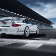 2012 Porsche 911 Gt3 Rs4 3 Hd Wallpapers