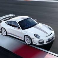 2012 Porsche 911 Gt3 Rs4 5 Hd Wallpapers