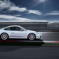 2012 Porsche 911 Gt3 Rs4 Hd Wallpapers