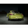 2012 Porsche Cayman 2 Hd Wallpapers