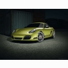 2012 Porsche Cayman Hd Wallpapers