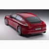 2012 Porsche Panamera Gts 2 Hd Wallpapers