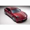 2012 Porsche Panamera Gts Hd Wallpapers