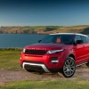 Download 2012 range rover evoque 2, 2012 range rover evoque 2  Wallpaper download for Desktop, PC, Laptop. 2012 range rover evoque 2 HD Wallpapers, High Definition Quality Wallpapers of 2012 range rover evoque 2.