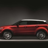 Download 2012 range rover evoque 3, 2012 range rover evoque 3  Wallpaper download for Desktop, PC, Laptop. 2012 range rover evoque 3 HD Wallpapers, High Definition Quality Wallpapers of 2012 range rover evoque 3.