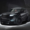 Download 2012 range rover evoque hamann, 2012 range rover evoque hamann  Wallpaper download for Desktop, PC, Laptop. 2012 range rover evoque hamann HD Wallpapers, High Definition Quality Wallpapers of 2012 range rover evoque hamann.