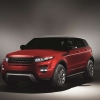 Download 2012 range rover evoque, 2012 range rover evoque  Wallpaper download for Desktop, PC, Laptop. 2012 range rover evoque HD Wallpapers, High Definition Quality Wallpapers of 2012 range rover evoque.