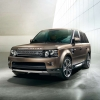 Download 2012 range rover sport 2, 2012 range rover sport 2  Wallpaper download for Desktop, PC, Laptop. 2012 range rover sport 2 HD Wallpapers, High Definition Quality Wallpapers of 2012 range rover sport 2.