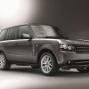 Download 2012 range rover vogue, 2012 range rover vogue  Wallpaper download for Desktop, PC, Laptop. 2012 range rover vogue HD Wallpapers, High Definition Quality Wallpapers of 2012 range rover vogue.