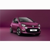 2012 Renault Twingo Hd Wallpapers