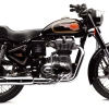 Download 2012 royal enfield bullet 500 b5, 2012 royal enfield bullet 500 b5  Wallpaper download for Desktop, PC, Laptop. 2012 royal enfield bullet 500 b5 HD Wallpapers, High Definition Quality Wallpapers of 2012 royal enfield bullet 500 b5.