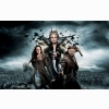 2012 Snow White Amp The Huntsman Wallpapers