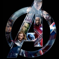 2012 The Avengers Wallpapers