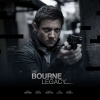 Download 2012 the bourne legacy movie hd wallpapers, 2012 the bourne legacy movie hd wallpapers Free Wallpaper download for Desktop, PC, Laptop. 2012 the bourne legacy movie hd wallpapers HD Wallpapers, High Definition Quality Wallpapers of 2012 the bourne legacy movie hd wallpapers.