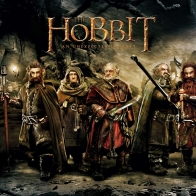 2012 The Hobbit An Unexpected Journey Hd Wallpapers