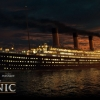 Download 2012 titianic 3d wallpapers, 2012 titianic 3d wallpapers Free Wallpaper download for Desktop, PC, Laptop. 2012 titianic 3d wallpapers HD Wallpapers, High Definition Quality Wallpapers of 2012 titianic 3d wallpapers.