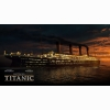 2012 Titianic 3d Wallpapers