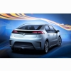 2012 Vauxhall Ampera 2 Hd Wallpapers