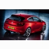 2012 Vauxhall Astra Vxr 2 Hd Wallpapers