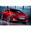 2012 Vauxhall Astra Vxr Hd Wallpapers