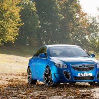 2012 Vauxhall Vxr Ss Hd Wallpapers