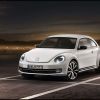 Download 2012 volkswagen beetle Wallpapers, 2012 volkswagen beetle Wallpapers Free Wallpaper download for Desktop, PC, Laptop. 2012 volkswagen beetle Wallpapers HD Wallpapers, High Definition Quality Wallpapers of 2012 volkswagen beetle Wallpapers.