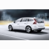 2012 Volvo V60 Hybrid 2 Hd Wallpapers