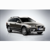 2012 Volvo Xc70 Hd Wallpapers