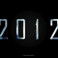2012 Who Will Survive Wallpaper