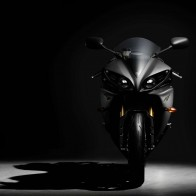 2012 Yamaha Yzf R1 Wallpapers
