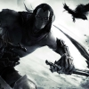 Download Darksiders ii 2012 hd wallpapers