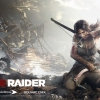 Download Tomb raider 2012 hd wallpapers