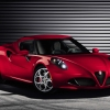 Download 2013 alfa romeo 4c Wallpapers, 2013 alfa romeo 4c Wallpapers Free Wallpaper download for Desktop, PC, Laptop. 2013 alfa romeo 4c Wallpapers HD Wallpapers, High Definition Quality Wallpapers of 2013 alfa romeo 4c Wallpapers.