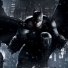 Download 2013 batman arkham origins, 2013 batman arkham origins  Wallpaper download for Desktop, PC, Laptop. 2013 batman arkham origins HD Wallpapers, High Definition Quality Wallpapers of 2013 batman arkham origins.