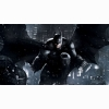 2013 Batman Arkham Origins