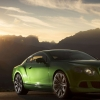 Download 2013 bentley continental gt speed 2 Wallpapers, 2013 bentley continental gt speed 2 Wallpapers Free Wallpaper download for Desktop, PC, Laptop. 2013 bentley continental gt speed 2 Wallpapers HD Wallpapers, High Definition Quality Wallpapers of 2013 bentley continental gt speed 2 Wallpapers.