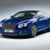 Download 2013 bentley continental gt speed Wallpapers, 2013 bentley continental gt speed Wallpapers Free Wallpaper download for Desktop, PC, Laptop. 2013 bentley continental gt speed Wallpapers HD Wallpapers, High Definition Quality Wallpapers of 2013 bentley continental gt speed Wallpapers.