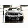 2013 Bmw 4 Series Coupe Concept 2 Hd Wallpapers