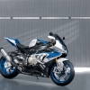 Download 2013 Bmw Hp4 Bike, 2013 Bmw Hp4 Bike Free Wallpaper download for Desktop, PC, Laptop. 2013 Bmw Hp4 Bike HD Wallpapers, High Definition Quality Wallpapers of 2013 Bmw Hp4 Bike.